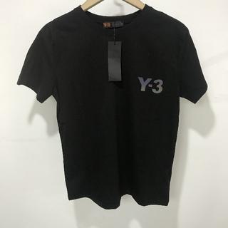 Y-3 - Y-3  メンズTシャツ