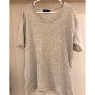 RAGEBLUE - Tシャツ カットソー White Ash