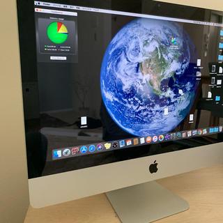 Apple -  APPLE iMac IMAC MB950J/A