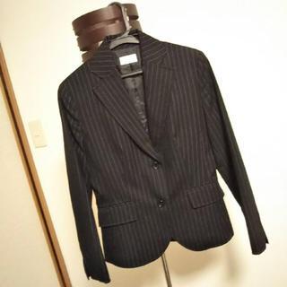 アンタイトル(UNTITLED)の🟫大幅最終値下げ‼️アンタイトル スーツ(スーツ)