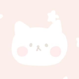 シナモロール(シナモロール)の専用(キャラクターグッズ)