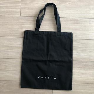 DEUXIEME CLASSE - MARIHAオリジナルエコトートバック