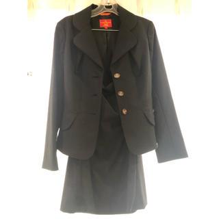 ヴィヴィアンウエストウッド(Vivienne Westwood)のヴィヴィアンウェストウッド スーツ(スーツ)