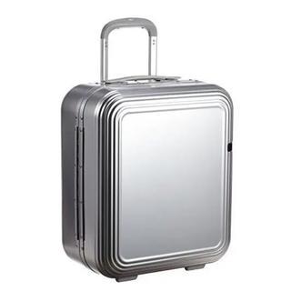 エース スーツケース(トラベルバッグ/スーツケース)