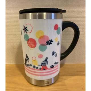 AfternoonTea - ꙳★*゚アフタヌーンティー  ムーミンミー꙳★*゚タンブラー マグカップ