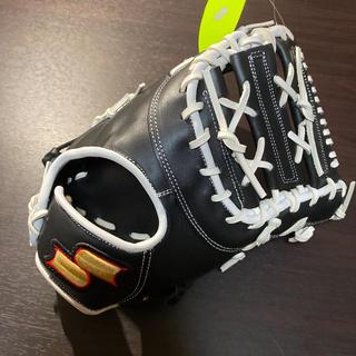 エスエスケイ(SSK)のファーストミット グローブ 硬式 一般用 SSK エスエスケー 野球 草野球(グローブ)