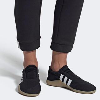 BEAUTY&YOUTH UNITED ARROWS - adidas テコンドー 22.5cm