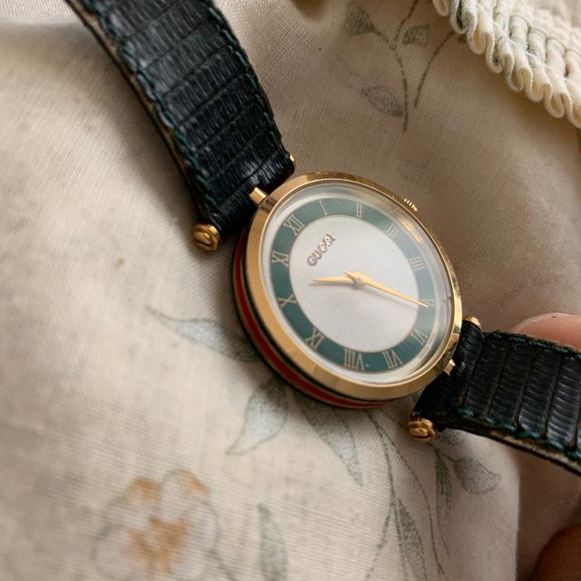オメガ時計オレンジスーパーコピー,Gucci-グッチ腕時計の通販