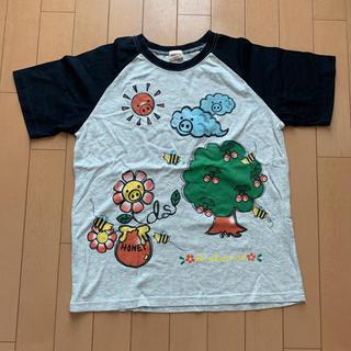 ドラッグストアーズ(drug store's)のドラッグストアーズ Tシャツ 150(Tシャツ/カットソー)