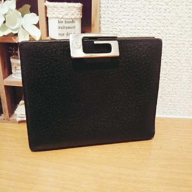 ロジェデュブイ時計スーパーコピー,Gucci-【正規品】グッチブラック折り財布メンズの通販