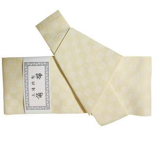 新品送料無料 日本製メンズワンタッチ角帯 男性用浴衣帯 着物帯(浴衣帯)
