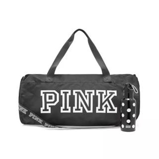 Victoria's Secret - PINK バッグ 水筒