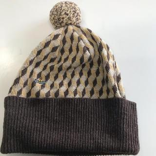 Vivienne Westwood - Vivienne Westwood ニット帽