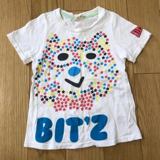 Bit'z - Tシャツ
