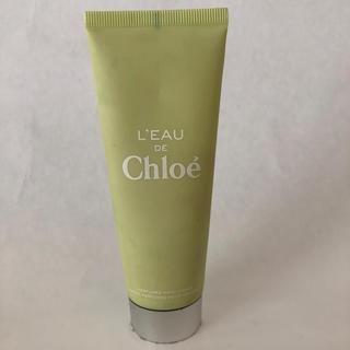 クロエ(Chloe)のChloe ロード クロエ パフューム ハンドクリーム 75ml(ハンドクリーム)