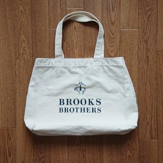 ブルックスブラザース(Brooks Brothers)のHALさん専用 ブルックスブラザーズ トートバッグ(トートバッグ)