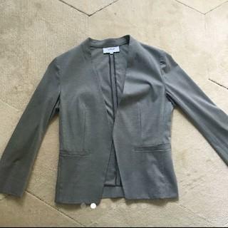 UNTITLED - UNTITLED スーツ セットアップ