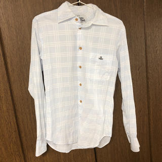 Vivienne Westwood - ヴィヴィアン のシャツ