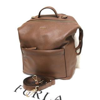 Furla - FURLA(フルラ)DAFNE M GLACE b