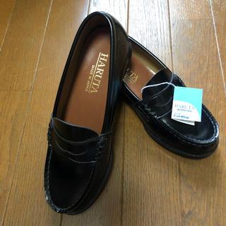ハルタ(HARUTA)のマヨネーズ様専用 HARUTA👞ローファー(ローファー/革靴)