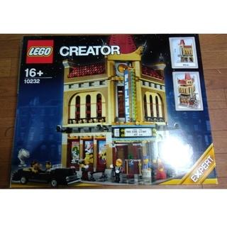 Lego - LEGO レゴ クリエーター 10232 パレスシネマ