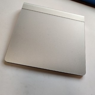 Apple - Apple Magic Trackpad MC380J/A