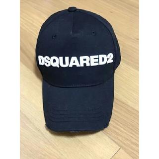 DSQUARED2 - 2019年秋冬新作 DSQUARED2 ディースクエアード