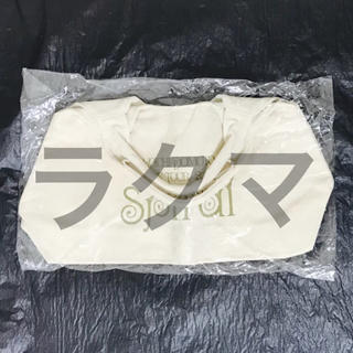 キンキキッズ(KinKi Kids)のKinKi Kids 堂本光一 ソロコン  Spiral バッグ(アイドルグッズ)