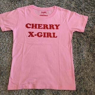 X-girl - X-girlのTシャツ