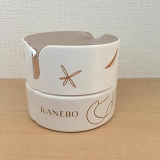 Kanebo - カネボウ  ナイトリピッドウェア 夜用クリーム
