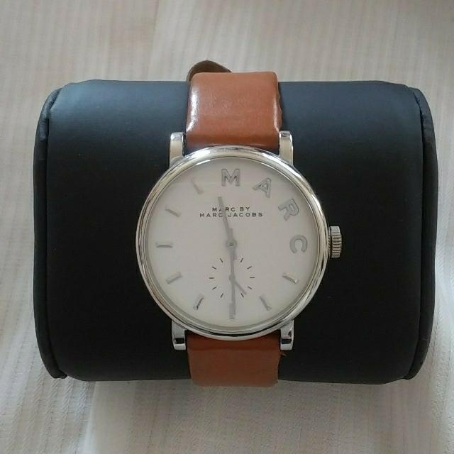 ロレックス スーパー コピー 時計 高品質 / ロレックス スーパー コピー 時計 名古屋