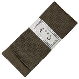 新品送料無料 日本製メンズ角帯 袋帯 男性用浴衣帯 着物帯(帯)