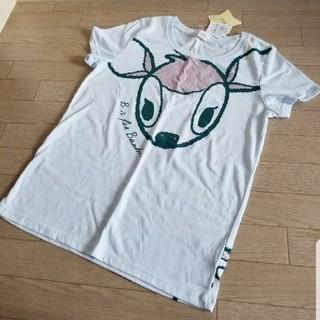 しまむら - Tシャツ