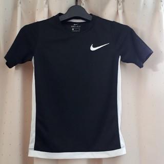 NIKE - NIKE Tシャツ ドライフィット