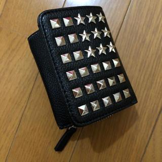 ロデオクラウンズ(RODEO CROWNS)の値引きしました!ロデオクラウンズの財布(財布)