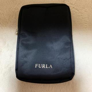 Furla - SWEET 10月号 付録 ケースのみ