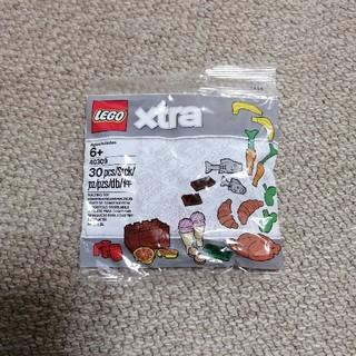 レゴ(Lego)のレゴ フード (キャラクターグッズ)