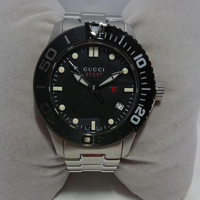 オメガ星座時計スーパーコピー,Gucci-GUCCI・グッチ◆Gタイムレスダイバーメンズ腕時計の通販