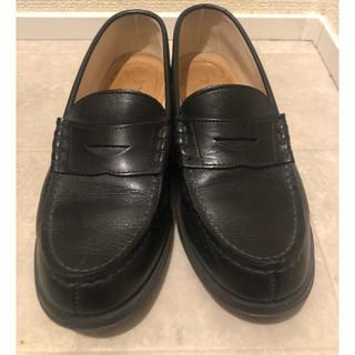 ハルタ(HARUTA)のGINGER ALE×HARUTA ローファー(ローファー/革靴)