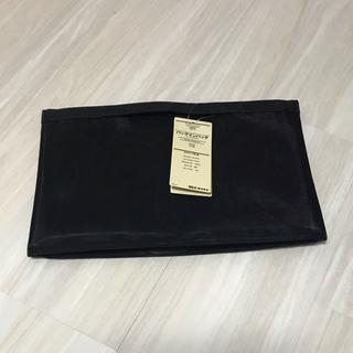 ムジルシリョウヒン(MUJI (無印良品))の【新品・未使用】無印 バッグインバッグ B5(その他)