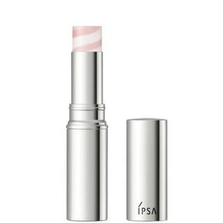 イプサ(IPSA)のイプサ  キャッチライトスティック ハイライト 新品未使用 ピンク(フェイスカラー)