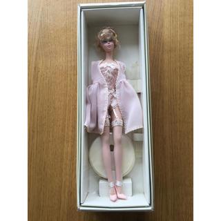 Barbie - ファッションモデル ランジェリーバービー
