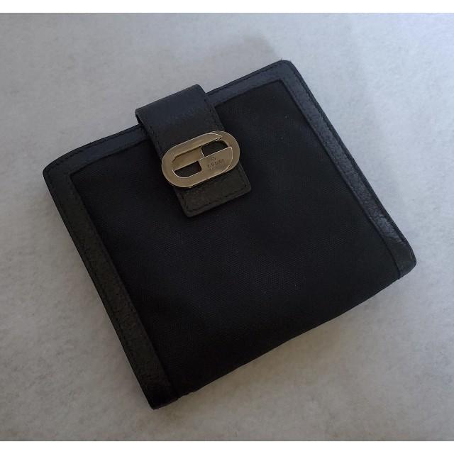 ロンジン腕時計中古スーパーコピー,Gucci-GUCCIグッチ二つ折り財布♪の通販