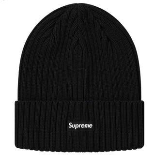 Supreme - Supreme Overdyed Beanie