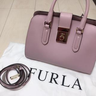 Furla - FURLA バッグ ミラノ