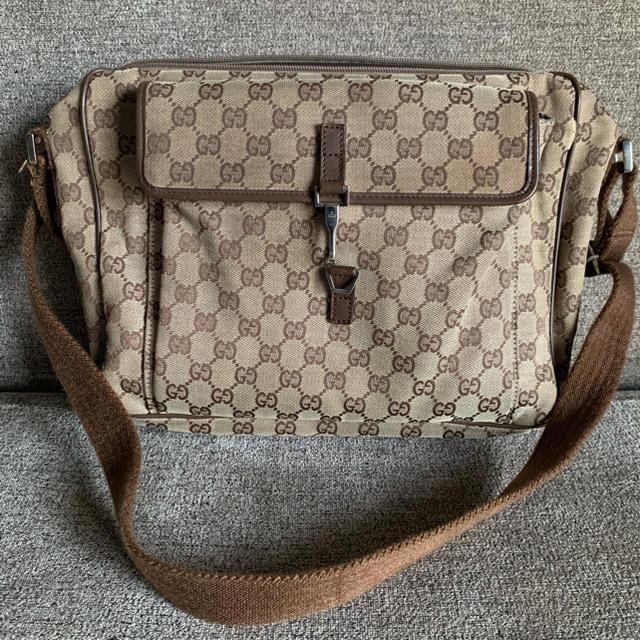 腕 時計 クラシック 偽物 、 Gucci - グッチ ショルダーバッグの通販