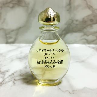 ゲラン(GUERLAIN)の美品 未使用 ゲラン オーデトワレ ミツコ ミニ香水(香水(女性用))