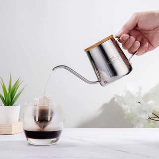 コーヒーポット MERMOO(調理道具/製菓道具)