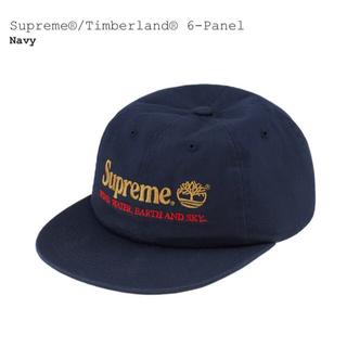 Supreme - Supreme®/Timberland® 6-Panel