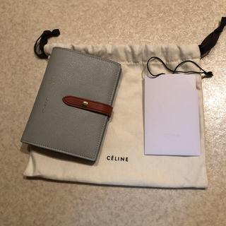 celine - セリーヌ財布